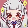 p2p2527's avatar