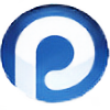 p30room's avatar