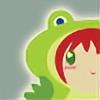 p34nutz's avatar