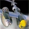 p38lightning's avatar