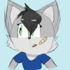 P3achyA4t's avatar