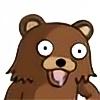 p3d0b3ar's avatar