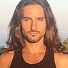P3DR0-Migalhas's avatar