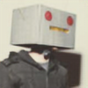 p3hrmne's avatar