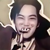 P3i-P3i's avatar