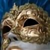 p3lus4's avatar