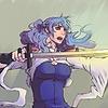 p3ncil1nk's avatar