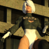 P3ncils's avatar