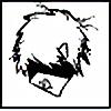 P3nguinGuyz's avatar