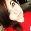 p3nguino's avatar