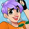 P3numbr4's avatar