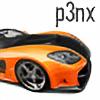 p3nx's avatar