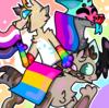 P3pperC4t's avatar