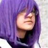 p3rf3ct-ZERO's avatar