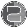 P3RF3KT's avatar