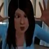 p3rsonalslav3r's avatar