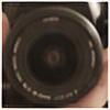 p3rtan's avatar