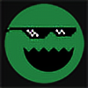 P3rz1k's avatar