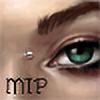 p3TriFi3d's avatar