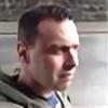 p3u1's avatar