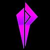 P3xter's avatar