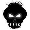 P41N-666's avatar
