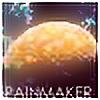 p41nmaker's avatar