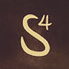 P42S's avatar
