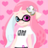 P45M's avatar