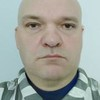 p4744's avatar