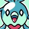 P4BL0JP's avatar