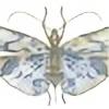 P4intsplatt3r's avatar