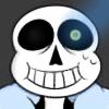P4koSeries's avatar