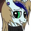 p4lo8's avatar