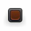 p4n1c's avatar