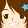 p4perwings's avatar