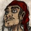P4r4z1t4's avatar