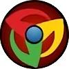 P4rtyB34r's avatar