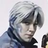P4RZ1BAL's avatar
