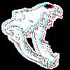 P4thogen's avatar