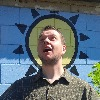 P4TR1CKs's avatar