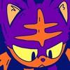 P4U1Q's avatar