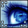 P4wliK's avatar