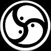 p5blo's avatar