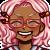 p5buccellati's avatar