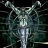 P5Yc0SoC14L's avatar