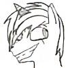 P5ychojoe13's avatar