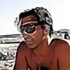 P5YCHOPT's avatar