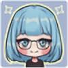 P7-Adopt's avatar