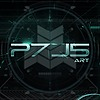 P7-J5's avatar